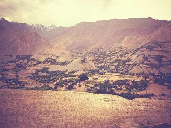 Afghan Fields.jpg