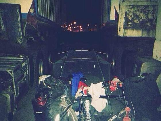 Night between two lorries.jpg