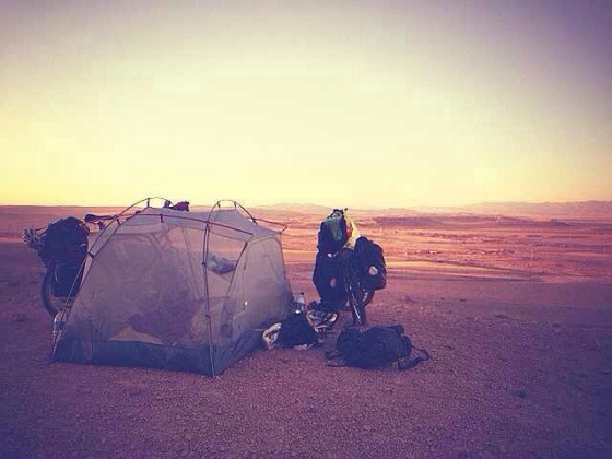 Camping Iran.jpg