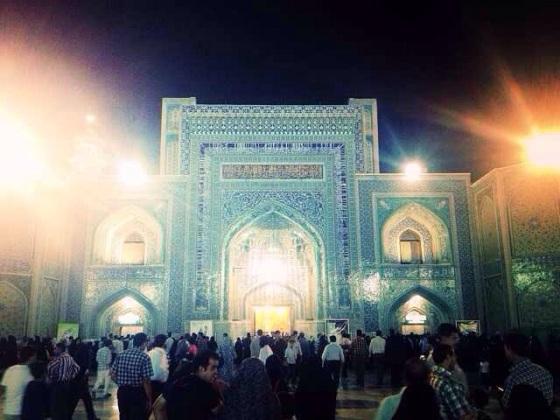 Emam Reza shrine.jpg