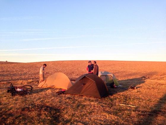 camp site Bulgaria.jpg
