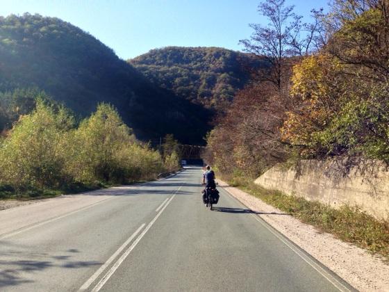 bulgaria landscape.jpg