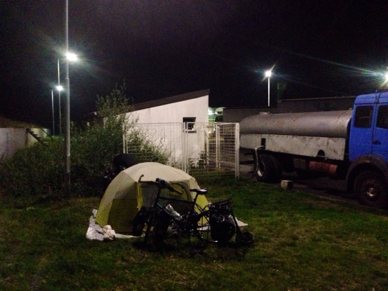 Petrol Station Camp site.jpg