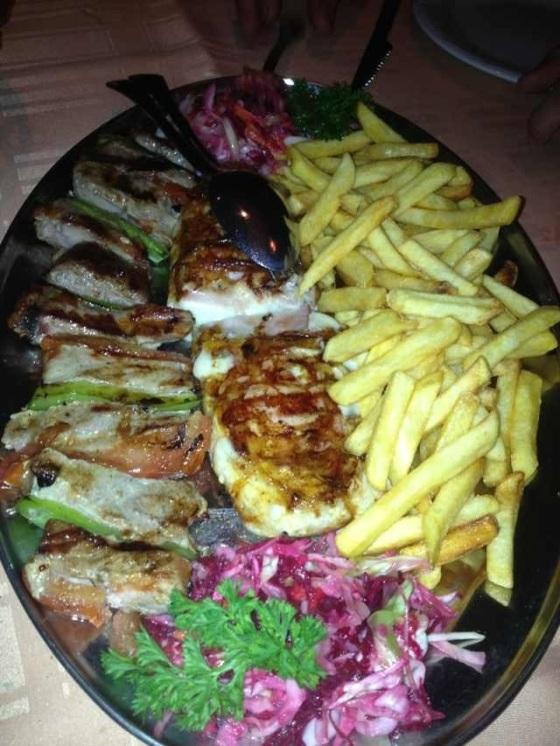 Serbian food.jpg
