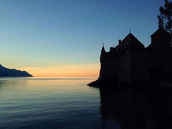 Lake Geneva 2.jpg